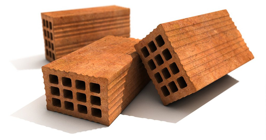 Da ristrutturare-casa-milano troverai professionalità e cortesia per tutte le Ristrutturazioni Edili Parabiago