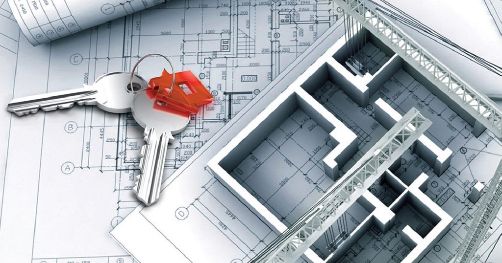 Da ristrutturare-casa-milano troverai professionalità e cortesia per tutte le Ristrutturazioni Edili Duomo Milano