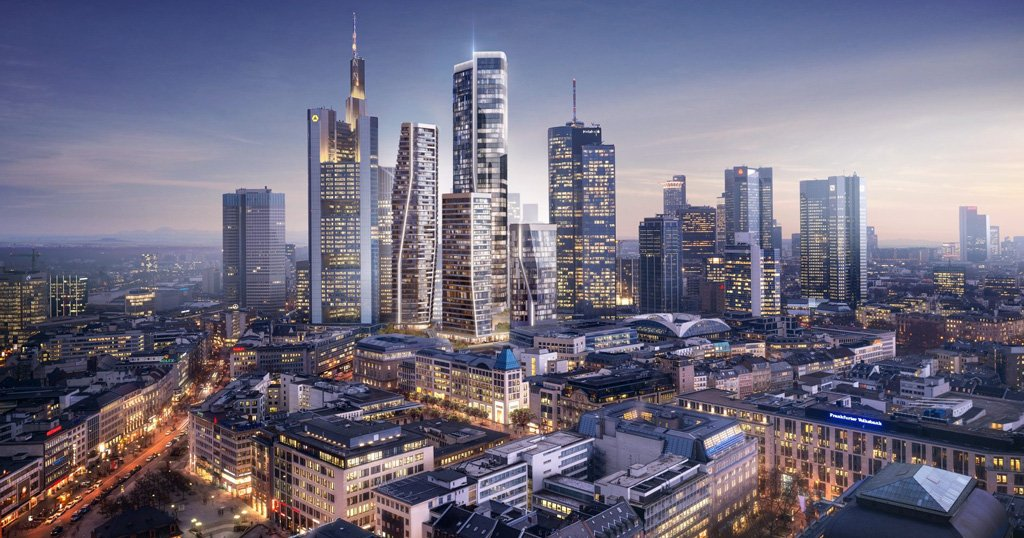Da ristrutturare-casa-milano troverai professionalità e cortesia per tutte le Ristrutturazioni Edili City Life Milano
