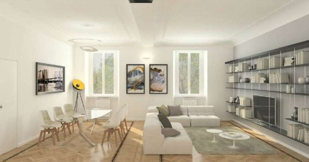 Da ristrutturare-casa-milano troverai professionalità e cortesia per tutte le Ristrutturazioni Edili Bicocca Milano
