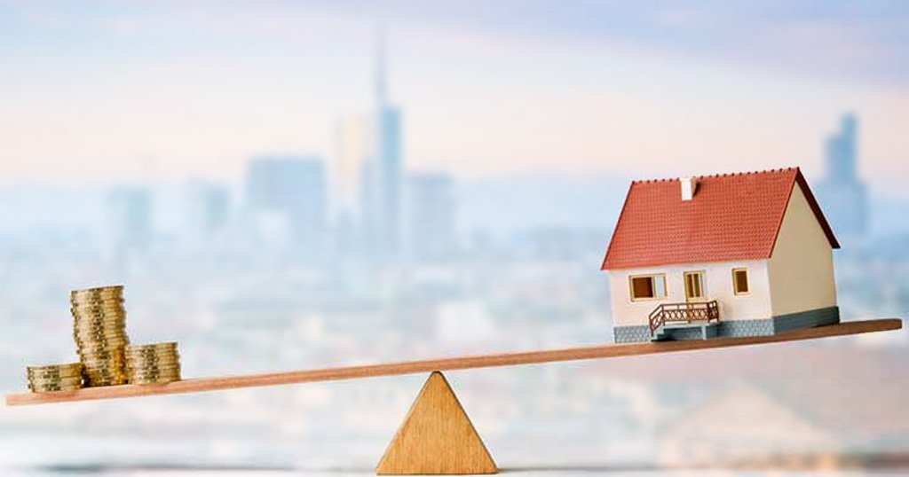 Da ristrutturare-casa-milano troverai professionalità e cortesia per tutte le Ristrutturazioni Edili San Giorgio su Legnano