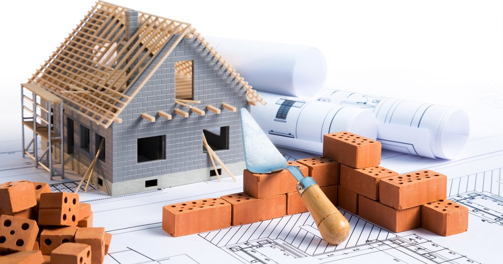 Da ristrutturare-casa-milano troverai professionalità e cortesia per tutte le Ristrutturazioni Edili Bareggio