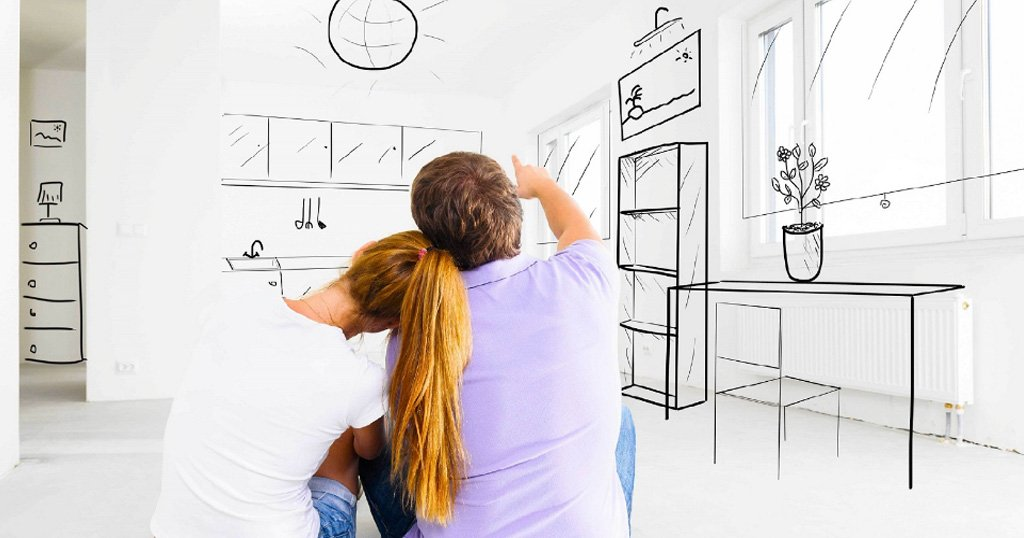 Da ristrutturare-casa-milano troverai professionalità e cortesia per tutte le Ristrutturazioni Edili Rho
