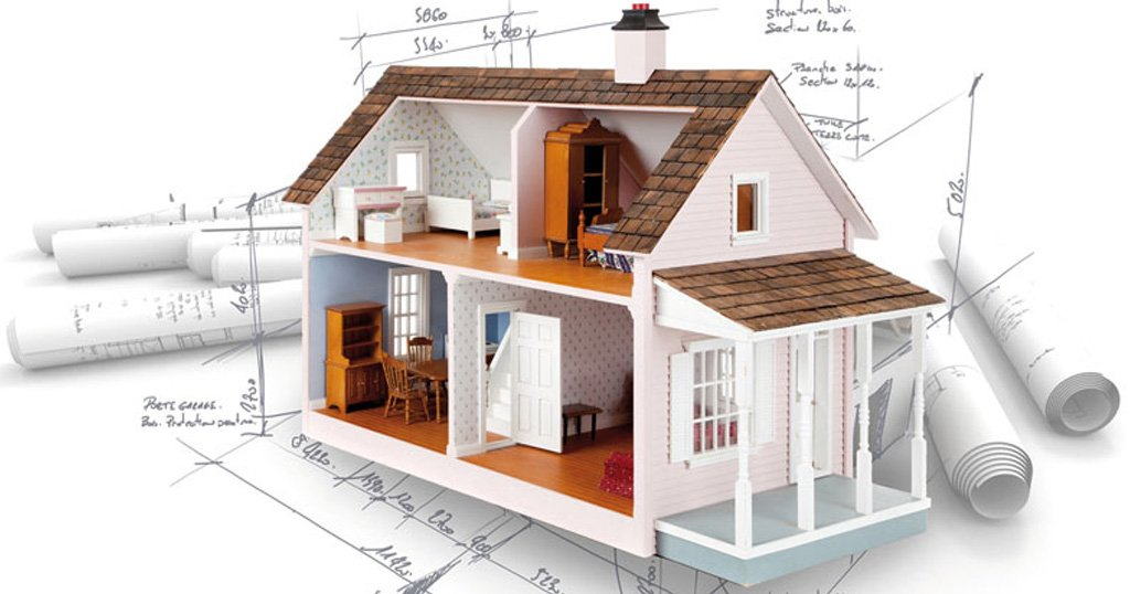 Da ristrutturare-casa-milano troverai professionalità e cortesia per tutte le Ristrutturazioni Edili Vedano al Lambro