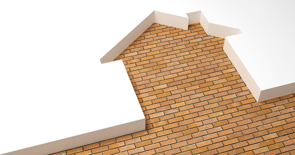 Da ristrutturare-casa-milano troverai professionalità e cortesia per tutte le Ristrutturazioni Edili Porta Garibaldi Milano